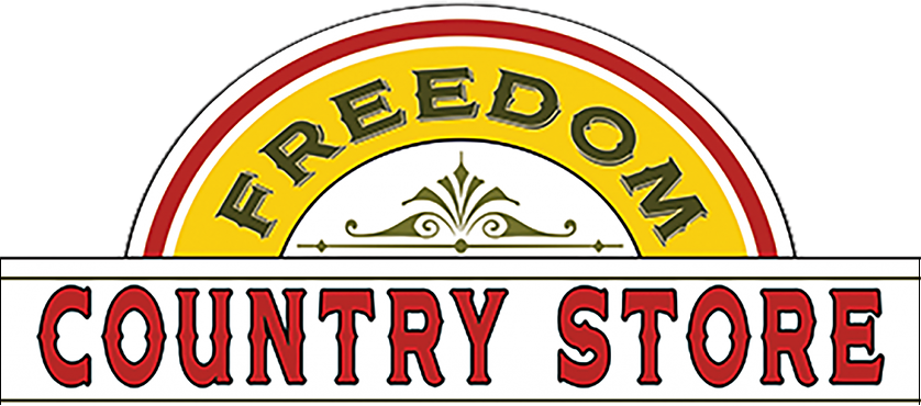 Freedom Country Store